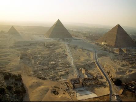 egipto-1024x768