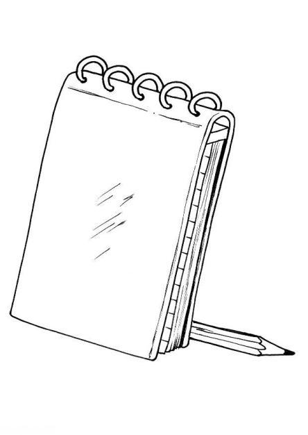 es-colorear-dibujos-imagenes-foto-cuaderno-p8192