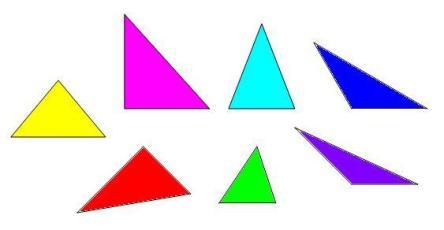 clasificacion_triangulos