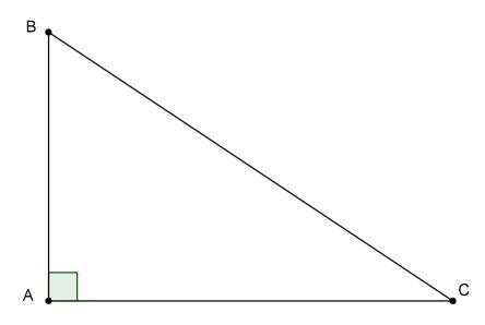 geo244-triangulo_rect