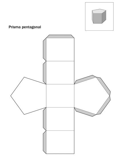 20130514-152624.jpg