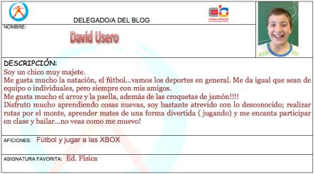 Captura de pantalla 2013-05-06 a la(s) 18.12.11