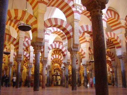 mosque_cordoba1