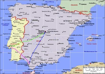 Mapa-de-Espana-y-Portugal-4037