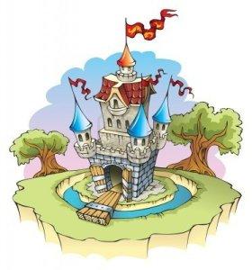 castle-image